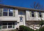 Foreclosed Home en EDGAR CT, Erlanger, KY - 41018