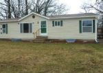 Foreclosed Home en 52ND AVE NE, Sauk Rapids, MN - 56379