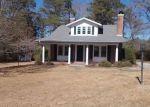 Foreclosed Home en ANN ST, Rockingham, NC - 28379