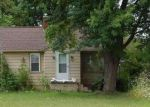 Foreclosed Home en E REMUS RD, Mount Pleasant, MI - 48858