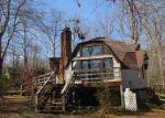 Foreclosed Home en DOGLEG RD, Palmyra, VA - 22963