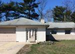 Foreclosed Home en BLUEBERRY LN, Willingboro, NJ - 08046