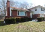 Foreclosed Home en NILES CORTLAND RD NE, Warren, OH - 44484