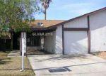 Foreclosed Home en SPRUCEWOOD ST, Las Vegas, NV - 89147