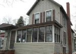 Foreclosed Home en SUPERIOR ST, Watertown, NY - 13601