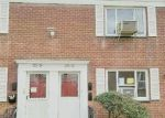 Foreclosed Home en 88TH AVE LOWR, Queens Village, NY - 11427