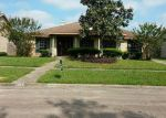 Foreclosed Home en MOSSRIDGE DR, Missouri City, TX - 77489
