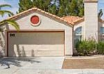 Foreclosed Home en CROSS CREEK WAY, Las Vegas, NV - 89117
