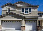 Foreclosed Home en VISTA CREEK ST, North Las Vegas, NV - 89031