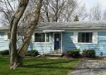 Foreclosed Home en S 29TH ST, Saginaw, MI - 48601