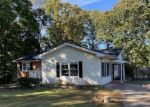 Foreclosed Home in HORTON PL, Douglasville, GA - 30135