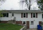 Foreclosed Home in COCHRAN ST, West Warwick, RI - 02893
