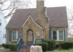 Foreclosed Home en N WOODBRIDGE ST, Saginaw, MI - 48602