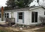 Foreclosed Home en HALL RD, Bellevue, MI - 49021