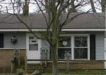 Foreclosed Home en COLLINGWOOD AVE SW, Wyoming, MI - 49519