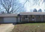 Foreclosed Home en WADE DR, Lapeer, MI - 48446