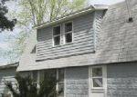 Foreclosed Home en N 13TH ST, Terre Haute, IN - 47805
