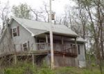 Foreclosed Home en CARSON VALLEY RD, Duncansville, PA - 16635