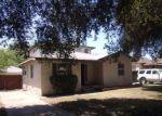 Foreclosed Home en W MIRADA RD, San Bernardino, CA - 92405