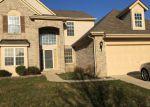 Foreclosed Home en N TIMBERVIEW DR, Belleville, MI - 48111