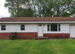 Foreclosed Home en WADE ST, Mitchell, IN - 47446