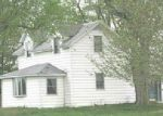 Foreclosed Home en 4 TURKEY RD, Celina, OH - 45822