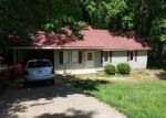 Foreclosed Home in WINKLER WAY, Gainesville, GA - 30506