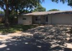 Foreclosed Home en FRUITWOOD DR, Clearwater, FL - 33756