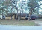 Foreclosed Home en WALNUT HILL DR, Flint, TX - 75762