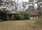 Foreclosed Home in OLD FRIARS RD, Columbia, SC - 29210
