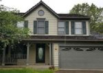 Foreclosed Home en BRATTLE CT, Gaithersburg, MD - 20877