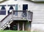 Foreclosed Home en COOKE PL, Mineral, VA - 23117