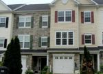 Foreclosed Home en BAYSIDE WAY, California, MD - 20619