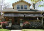 Foreclosed Home en OAKRIDGE BLVD, Lynchburg, VA - 24502