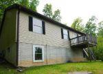 Foreclosed Home en HOWELLSVILLE RD, Front Royal, VA - 22630