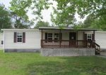 Foreclosed Home en LINCOLN DR, Newport, NC - 28570