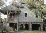 Foreclosed Home en N HARBOR DR, Holly Ridge, NC - 28445