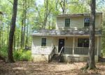 Foreclosed Home en NEW OAK ST, Youngsville, NC - 27596
