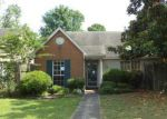 Foreclosed Home en RED BARN RD, Montgomery, AL - 36116