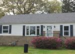 Foreclosed Home en CLARK MILL RD, Barberton, OH - 44203