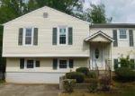 Foreclosed Home en PLANTATION BRIDGE DR, Alpharetta, GA - 30022