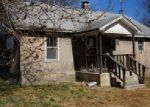 Foreclosed Home en ROUTE V, Stella, MO - 64867