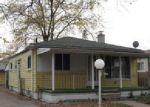 Foreclosed Home en HAZELWOOD ST, Inkster, MI - 48141