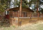 Foreclosed Home en QUAKIE WAY, Bailey, CO - 80421