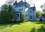 Foreclosed Home en N BOXELDER ST, Odell, IL - 60460