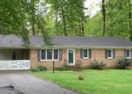 Foreclosed Home en CHURCH HILL RD, Chestertown, MD - 21620