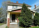 Foreclosed Home en E 131ST ST, Cleveland, OH - 44108
