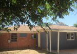 Foreclosed Home en STOREY AVE, Midland, TX - 79703