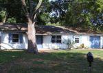 Foreclosed Home en PALADIN WAY, Orlando, FL - 32810