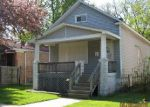 Foreclosed Home en W 117TH ST, Chicago, IL - 60628